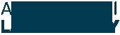 Alpha Clinical Laboratory, INC Logo
